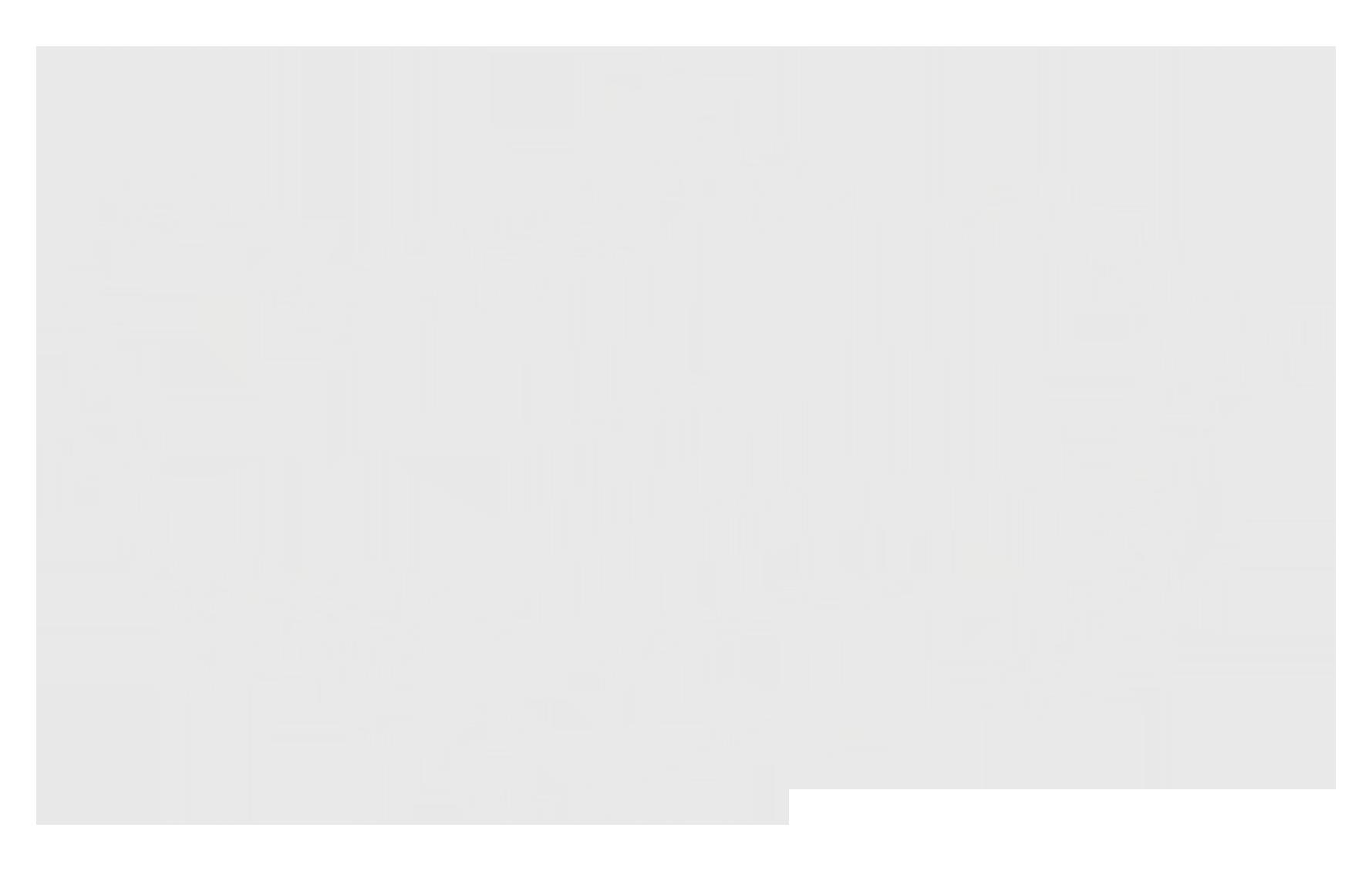 173_fl のコピー p